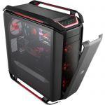 image produit COOLER MASTER Boîtier PC Cosmos C700P Black Edition - (MCC-C700P-KG5N-S00) - livrable en France