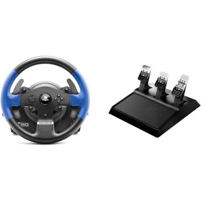 image Thrustmaster T150 RS PRO  compatible PC / PS4 / PS3