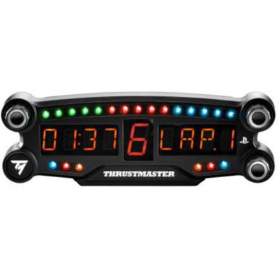 image ThrustMaster Afficheur LED Bluetooth 4160709