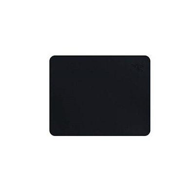 image Razer Goliathus Mobile Stealth Edition Noir - Tapis de Souris (Noir, Monotone, 215 mm, 270 mm, 1,5 mm, 52 g)