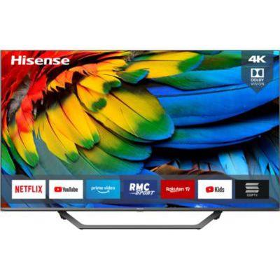 image TV LED Hisense 43A7500F