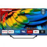 image produit TV LED Hisense 43A7500F