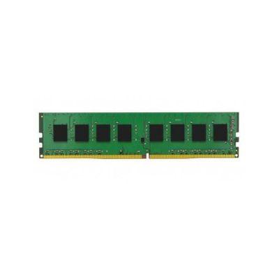 image Kingston Mémoire vive RAM pl424e/8G 8Go DDR42400MHz ECC Module