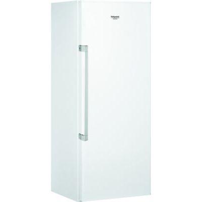 image Réfrigérateur 1 porte Hotpoint SH61QRW