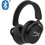 image produit HyperX HX-HSCAM-GM Cloud MIX - Casque Gaming filaire + Bluetooth - livrable en France
