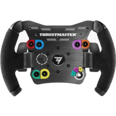 image Thrustmaster TM OPEN WHEEL ADD ON volant détachable compatible PC / PS4 / Xbox One