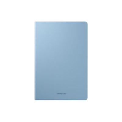image Samsung Diary Case Blue Galaxy Tab S6 Lite, EF-BP610PLEGEU