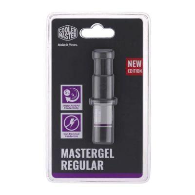 image Cooler Master Pasta Termica MASTERGEL Regular V2