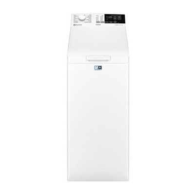 image Lave-linge top Electrolux EW6T3369ID