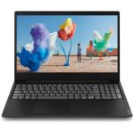 LENOVO Notebook IDEAPAD S145-15API