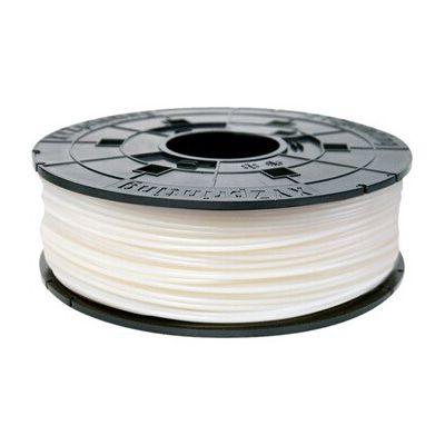 image Bobine recharge de filament ABS, 600g, Nature pour imprimante 3 d DA VINCI 1.0PRO - 1.0A - 1.0AiO - 2.0A - 1.1 PLUS - Super
