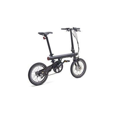 image Mi Smart Electric Folding Bike vélo électrique Xiaomi