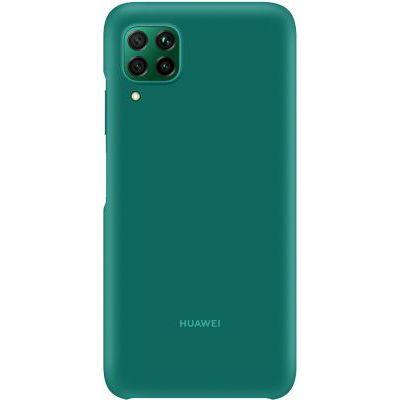 image Coque PC Huawei P40 Lite Vert