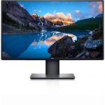 """image produit Dell U2520D Ecran de PC 25"""" Quad HD LCD, IPS, 60 Hz, 8 ms, Noir - livrable en France"""