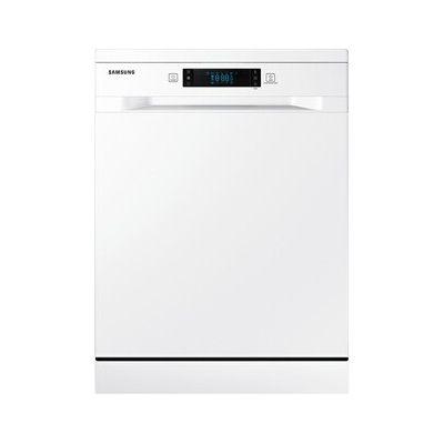 image Lave vaisselle Samsung DW60M6050FW