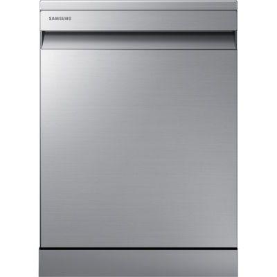 image Lave vaisselle Samsung DW60R7050FS (60 cm)