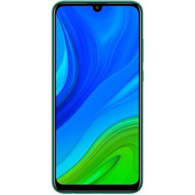 image HUAWEI PSMART 2020 Emerald Green