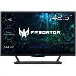 image produit Acer Predator CG437KP 108cm 43p - livrable en France
