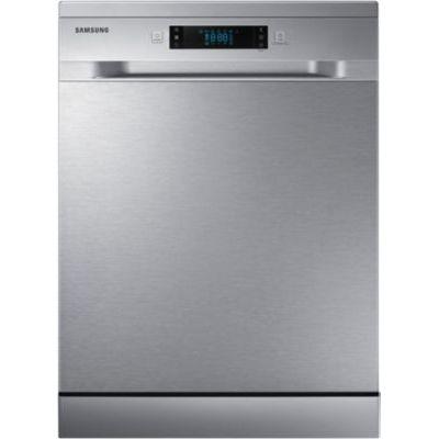 image Lave vaisselle 60 cm Samsung DW60M6050FS