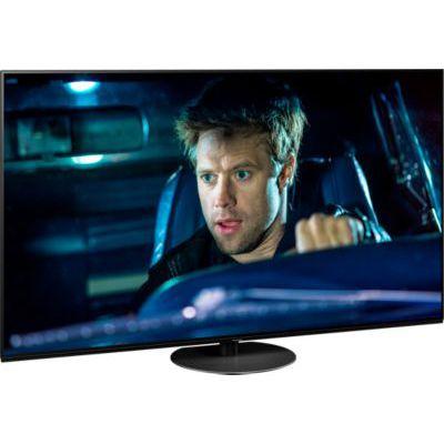 image TV OLED Panasonic TX-55HZ1000E