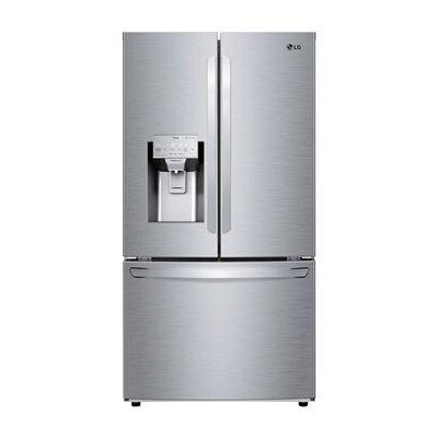 image Réfrigérateur multi-portes Lg GML8031ST