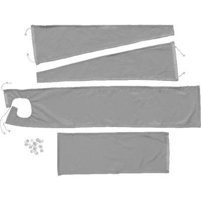 image Filtre climatiseur Electrolux de calfeutrage fenêtre et velux EWS01