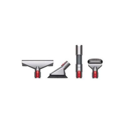 image Dyson 967768 Kit d'accessoires Plastique