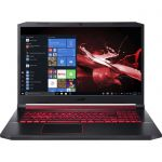 ACER PC Portable Gamer - Nitro AN517-51-57TK - 17,3