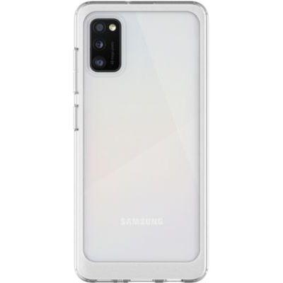 image Coque Galaxy A41 A