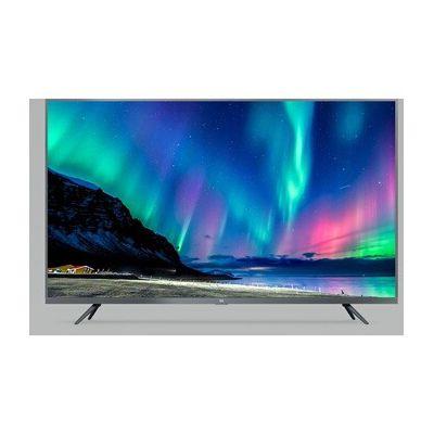 "image Xiaomi Ecran/TV LED 65"" Mi SmartTV 4S 4K Ultra HD"