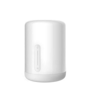 image Xiaomi MUE4093GL Bedside Lamp 2, Blanc, Smart