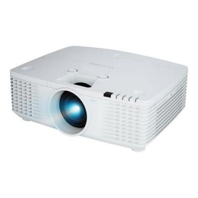 image ViewSonic PRO9530HDL Vidéoprojecteur Full HD (1920x1080), 5200 lumens, HDMI, 2 Haut-Parleurs 7W