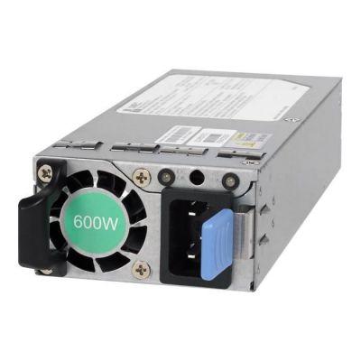 image Netgear 600W 100-240VAC Power Supply Unit