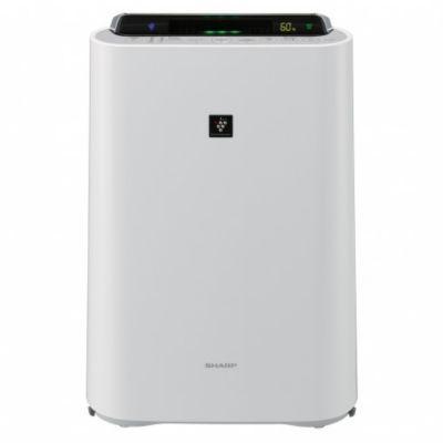 image Sharp Purificateur d'air en polycarbonate KCD50EUW