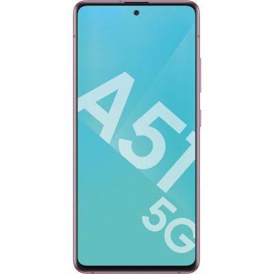 image Samsung Galaxy A51 5G Pink