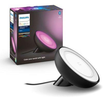 image Philips Lighting 8718699771126 Living Color, Plastique, Noir