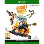 image produit Jeu Rocket Arena - Mythic Edition sur Xbox One
