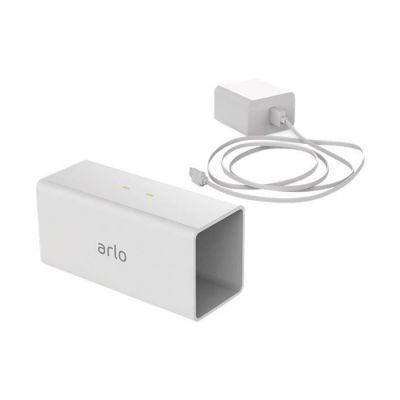 image Accessoire Arlo Pro 2 - Station de chargement pour Caméra HD (VMA4400C)