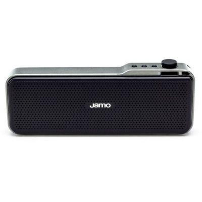 image Jamo DS3 enceinte bluetooth - graphite (5W, sans Fil)