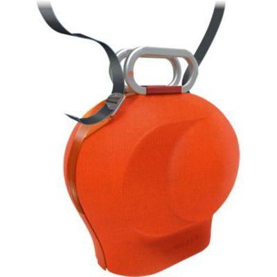 image Accessoires audio Devialet Skin Orange