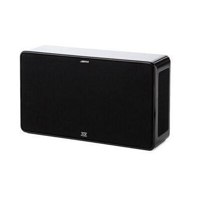 image Jamo D 500 sur Enceinte pour MP3 & Ipod Noir