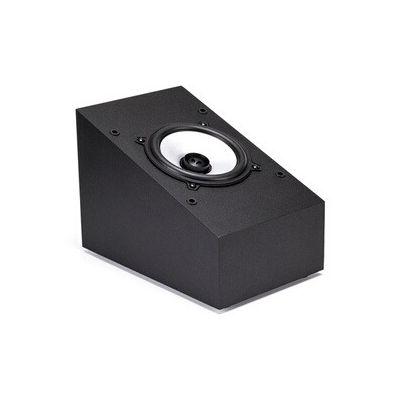 image 'Jamo ATM 50Haut-parleurs Dolby Atmos, 1Paire Noir