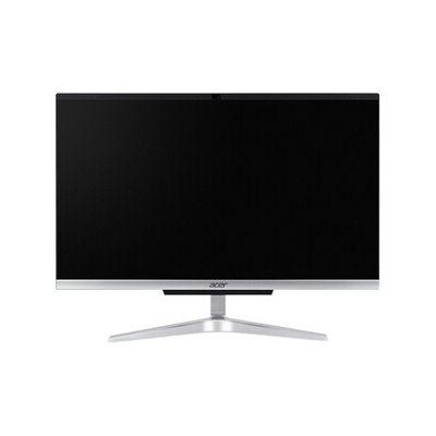 image Acer Aspire C22-963 i3-1005G1 21.5pcs 4Go 1To UMA W10