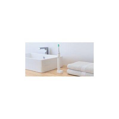 image XIAOMI Brosse à dent électrique T500