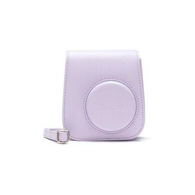 image Accessoires photo Fujifilm Housse Instax mini 11 lilac purple