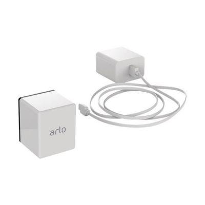 image Accessoire Arlo Pro - Batterie Rechargeable pour Caméra HD Arlo Pro (VMA4400)