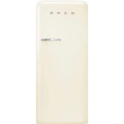 image Réfrigérateur 1 porte Smeg FAB28RCR3