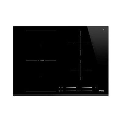 image Plaque induction Smeg SI1M7743B
