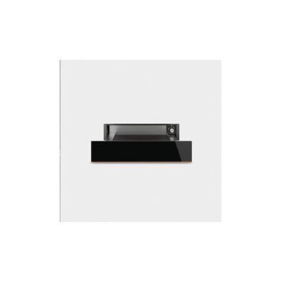 image Accessoire Four et Micro-Onde Smeg CPR615NR