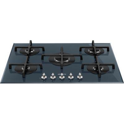image SMEG; Plaque de cuisson à gaz (PV175S2)